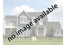 536 Ridgemoor Drive WILLOWBROOK, Il 60527 Photo