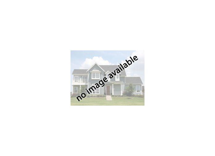 1106 Greenwood Avenue WILMETTE IL 60091 - Main Image