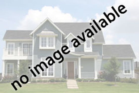 3521 Arcadia Street EVANSTON IL 60203 - Main Image