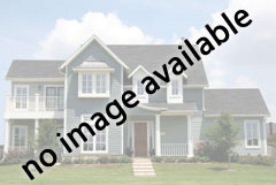 3942 Broadmoor Circle NAPERVILLE IL 60564 - Main Image