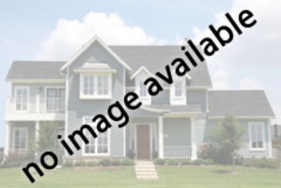 6340 Americana Drive #721 WILLOWBROOK IL 60527 - Main Image