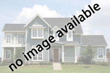 2426 Dundonald Road FLOSSMOOR FLOSSMOOR IL 60422 - Image 3