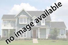 2426 Dundonald Road FLOSSMOOR FLOSSMOOR IL 60422 - Image 4
