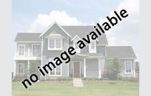 4146 Venard Road DOWNERS GROVE, IL 60515}