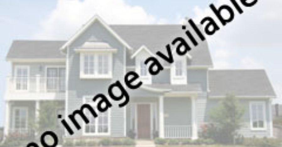 2213 Apple Hill Lane Buffalo Grove, Il 60089