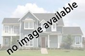 10 East Delaware Place 11a Chicago, Il 60611