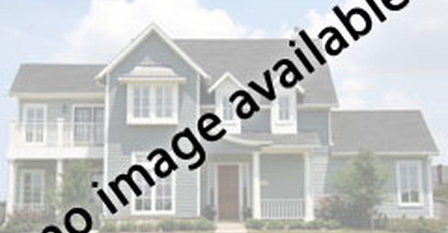 7520 West Winona Street Harwood Heights, Il 60706