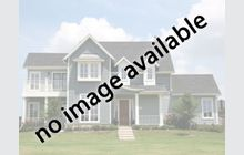 6032 Margo Court DOWNERS GROVE, IL 60516}