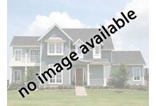 2734 North Janssen Avenue B CHICAGO, IL 60614 - Image 9