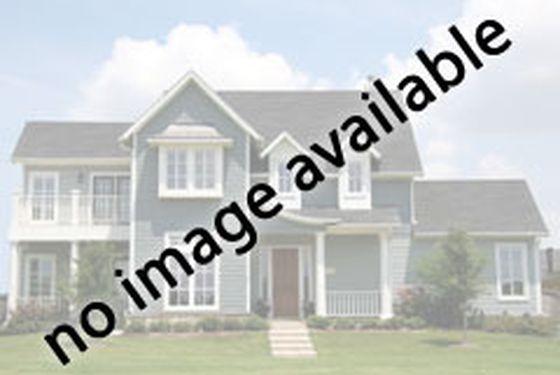 303 North Washington Street Hanover IL 61041 - Main Image