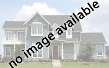 Photo of 411 Lakeside Terrace GLENCOE, IL 60022