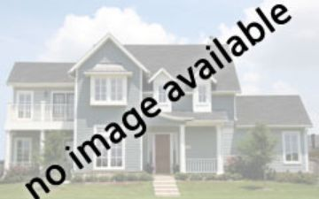 Photo of 1456 West Hutchinson Street CHICAGO, IL 60613